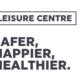 Safer, Happier, Healthier